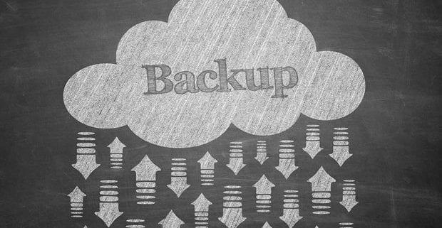 Comment gérer et restaurer des backups WordPress