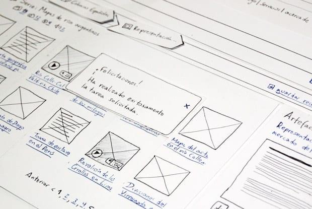 3 méthodes pour créer un modèle de page WordPress