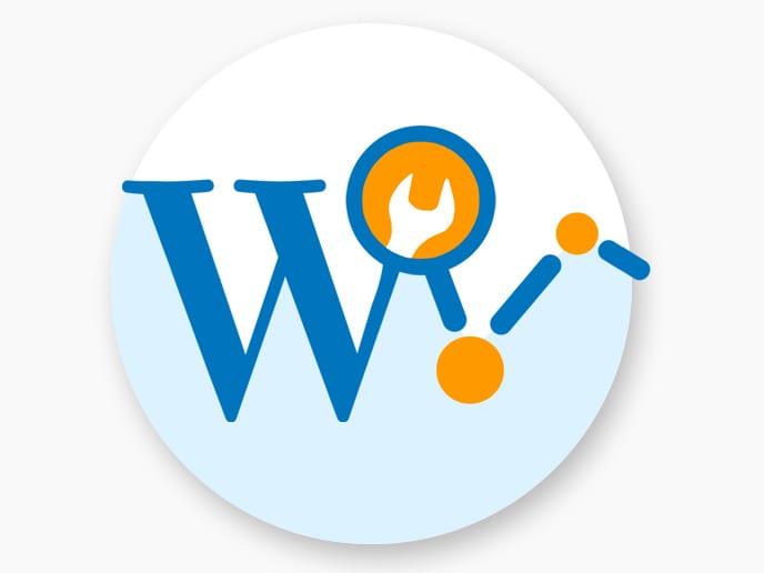 Comment mieux référencer son site WordPress