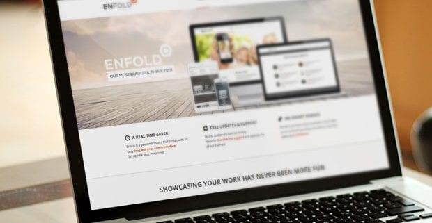 Comment bien choisir un thème WordPress?