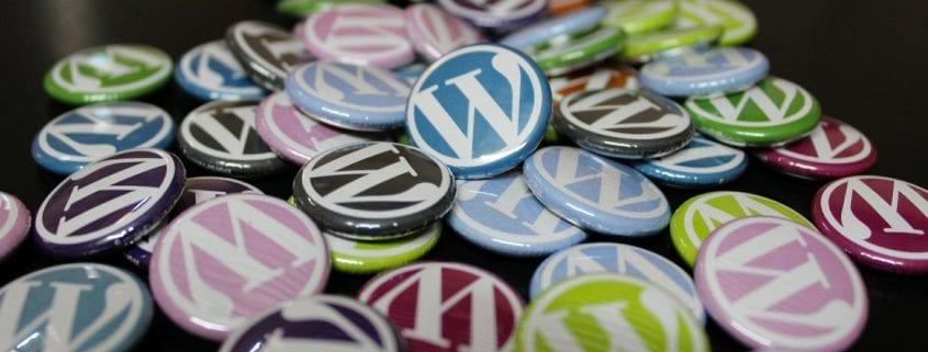 Créer un multisite WordPress en 7 étapes