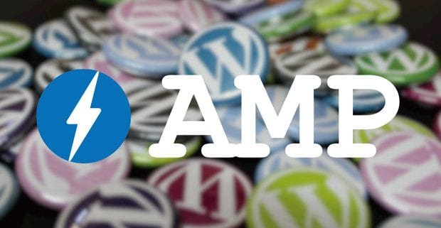 Installer AMP sur WordPress en 3 étapes