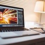 optimiser les images wordpress