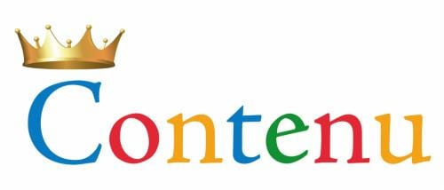 SEO et marketing de contenu
