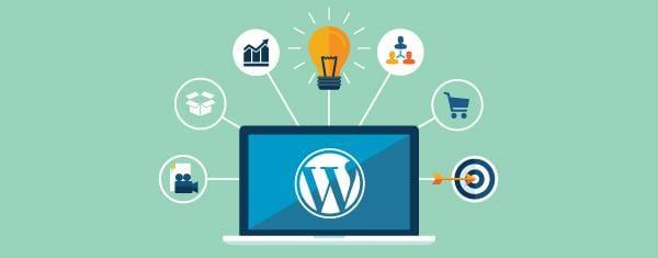 choisir la plateforme WordPress