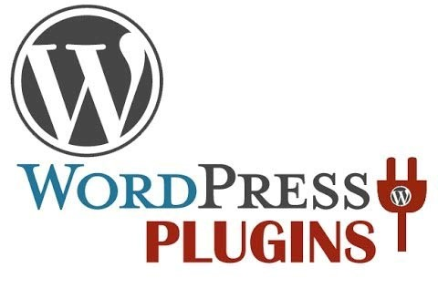 extensions wordpress plugin