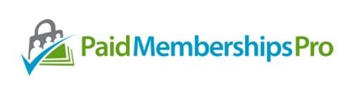 espace membre WordPress