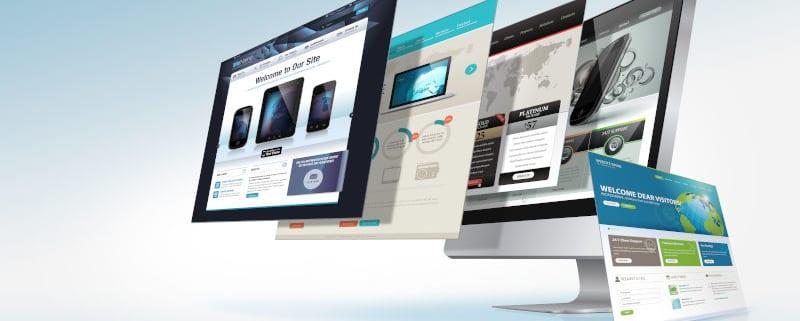 Comprendre le fonctionnement d'un site Web